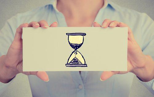Răbdarea printre cele mai bune strategii pentru a-ți păstra calmul