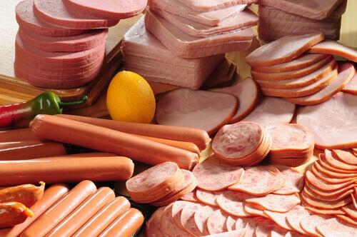 Alimente ce inhibă tratarea vezicii urinare hiperactive