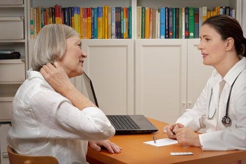 Ce trebuie să știi despre fibromialgie și tratamentul acesteia
