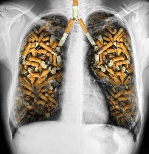 Mituri periculoase despre tutun ce duc la o moarte timpurie