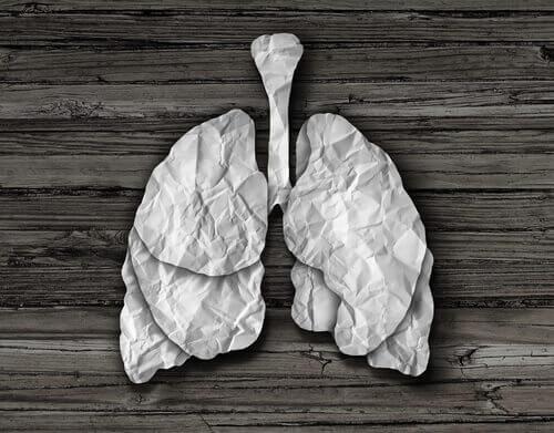 Nevoia de remedii naturale pentru bronșită acută