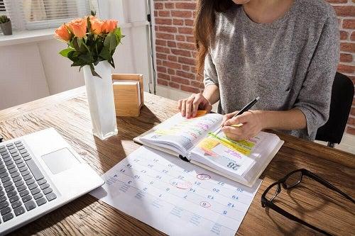 Scheme pentru îmbunătățirea memoriei pe termen scurt