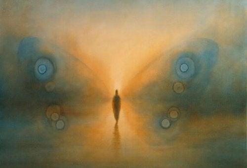 Strategii pentru a-ți recăpăta energia ce te reconectează cu sinele interior