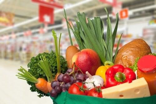 Trucuri pentru a îmbunătăți gustul legumelor gătite