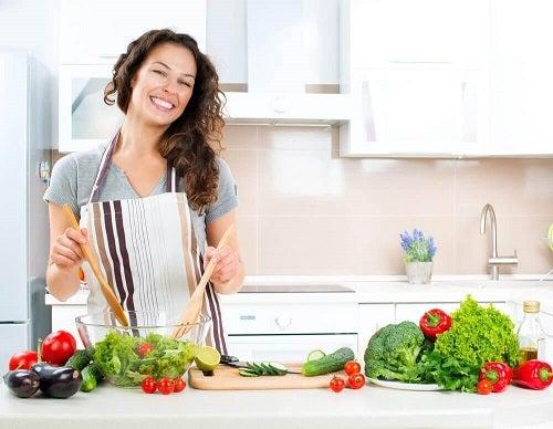 Dieta te ajută să afli ce indică gazele intestinale despre sănătate