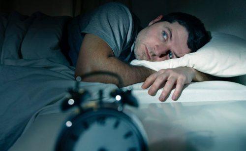 Motive pentru a adăuga magneziu în dietă pentru un somn odihnitor