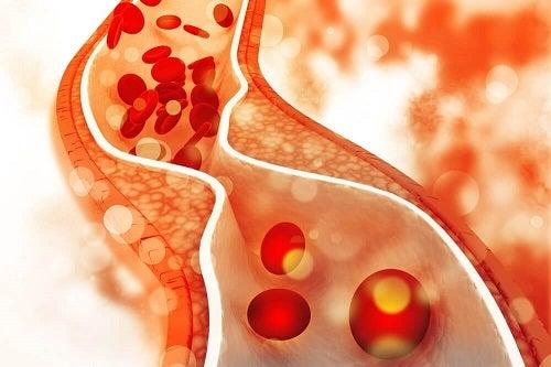 Motive să consumi 4 migdale în fiecare zi pentru a reduce colesterolul