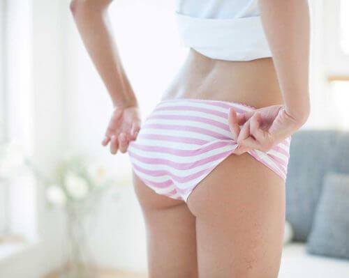 Sfaturi pentru a preveni infecțiile urinare simple precum schimbarea lenjeriei