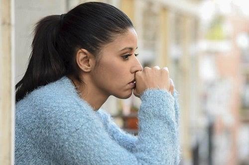 5 sfaturi pentru combaterea anxietății