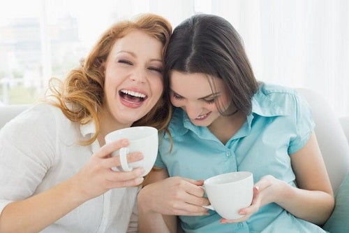 Trucuri ca să te menții sănătoasă la menopauză și să fii fericită