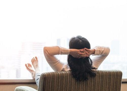 Trucuri ca să te menții sănătoasă la menopauză