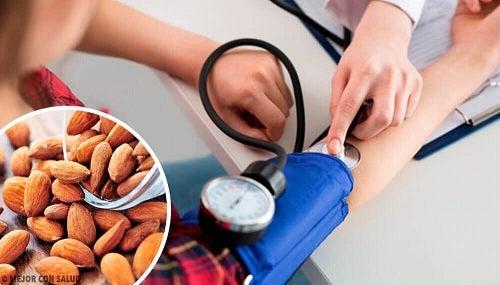 6 alimente pentru a trata hipotensiunea arterială