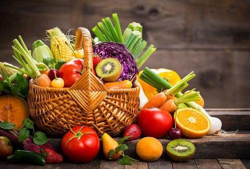 Alimente ce intensifică simptomele intoleranței la gluten