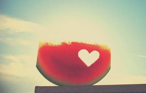 3 beneficii uimitoare ale pepenelui verde