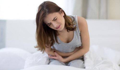 Ce este epigastralgia, durerea din capul pieptului?