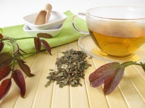 Ceaiul de nuc pe lista de soluții naturale pentru reducerea plăcii bacteriene