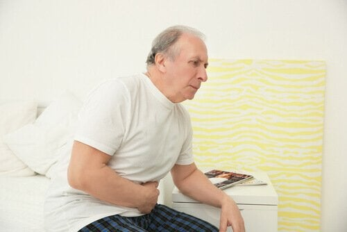 Consecințele excesului de vitamina D la bărbați
