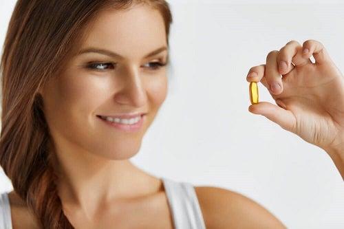 Este necesar să luăm suplimente cu vitamina D?