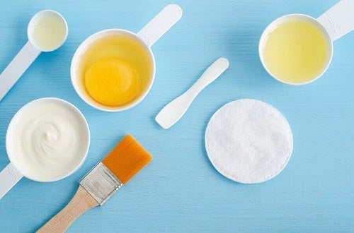 Ingrediente incluse în produse cosmetice esențiale după vârsta de 40 de ani