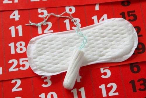 Întrebări care trebuie adresate medicului ginecolog cu privire la menstruație