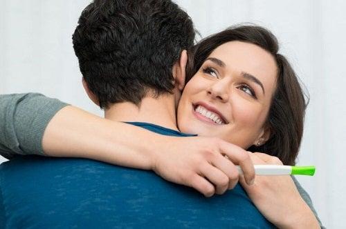 Întrebări care trebuie adresate medicului ginecolog privind sarcina