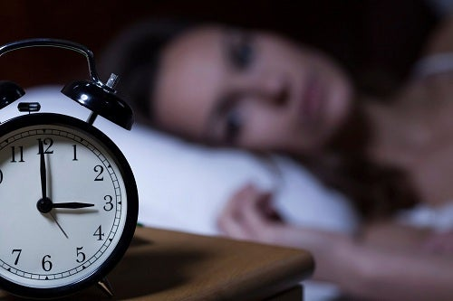 Care este legătura dintre diabet și tulburările de somn?