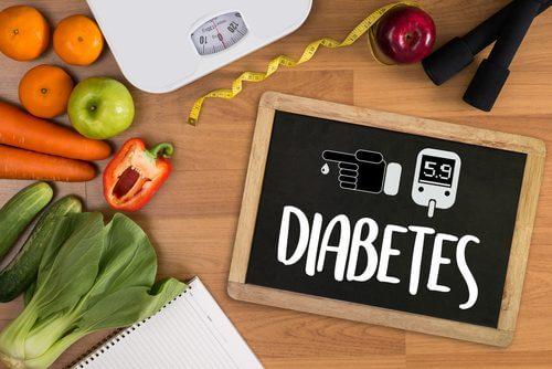 Legătura dintre diabet și tulburările de somn ține de nivelul glicemiei