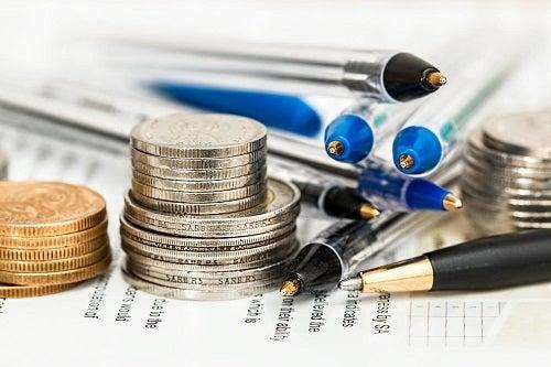 Metodă orientală de a economisi bani pe parcursul a 52 de săptămâni