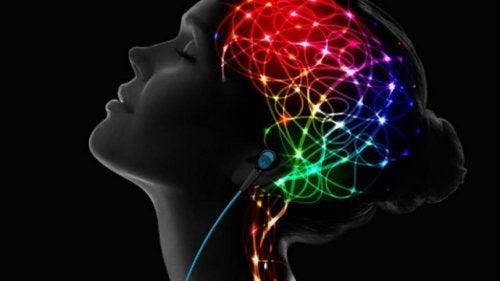 3 moduri de a echilibra chimia creierului