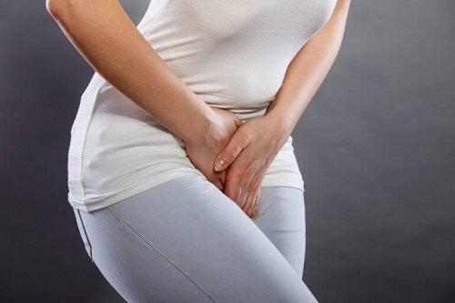 Prevenirea și tratarea gonoreei la femei