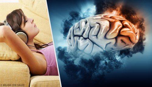5 sfaturi pentru îmbunătățirea memoriei