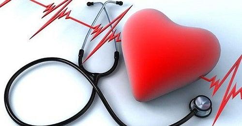 Situații când trebuie să eviți efortul fizic pentru a-ți proteja inima