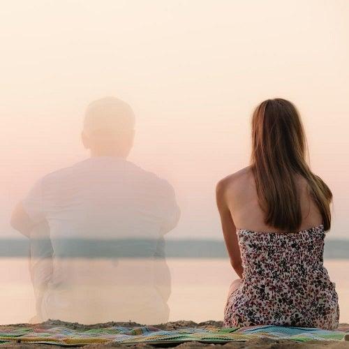 Tipuri de infidelitate emoțională