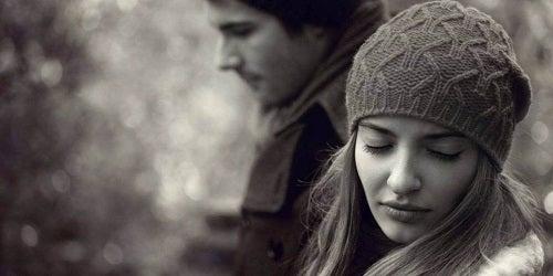 Tipuri de infidelitate care pot destrăma o relație