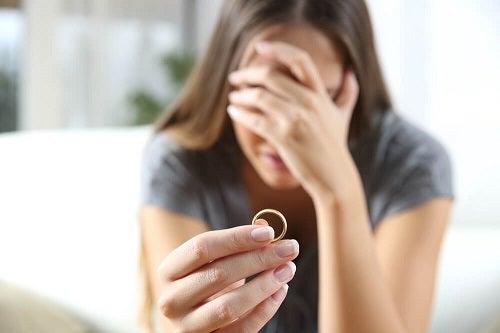 Tipuri de infidelitate care provoacă suferință