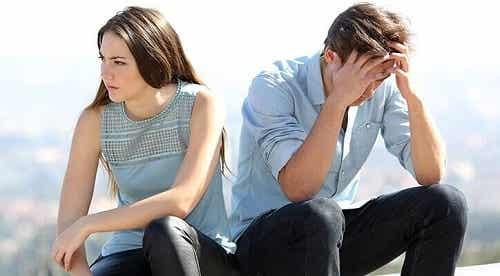 7 tipuri de infidelitate pe care ar trebui să le cunoști
