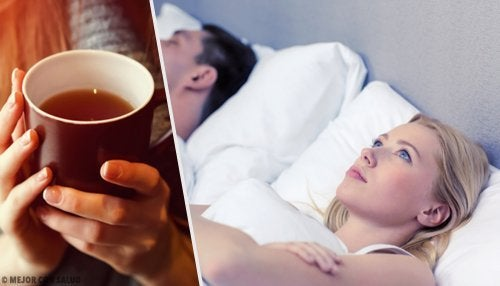 4 tratamente naturiste pentru insomnie