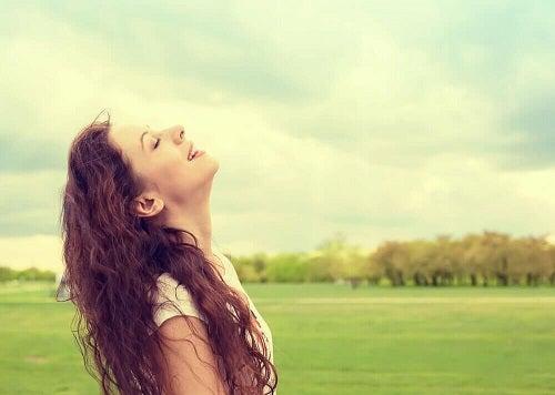 Cum să combați epuizarea emoțională pentru a fi fericit