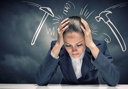 Cum să combați epuizarea emoțională: sfaturi utile