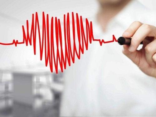 Exerciții recomandate după vârsta de 40 de ani benefice pentru inimă