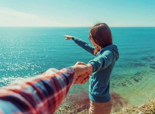 Cum se depășește infidelitatea într-o relație?