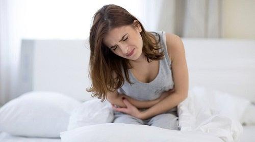 4 exerciții împotriva gazelor intestinale