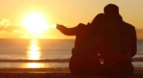 Parteneri care au aflat cum se depăsește infidelitatea într-o relație