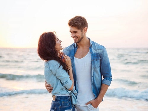 Plaja pe lista de locuri inedite în care să faci sex