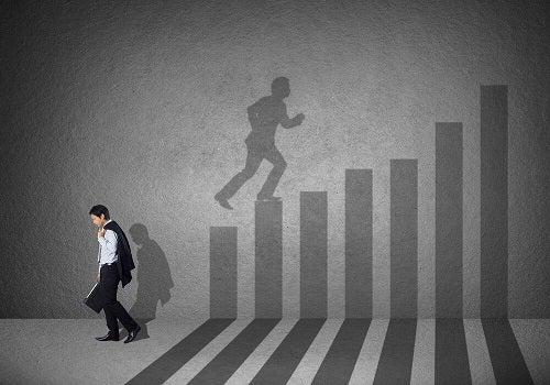 Sfaturi pentru a-ți regăsi forța interioară precum acceptarea înfrângerilor