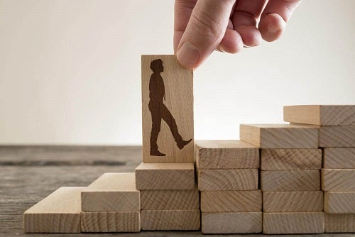 Sfaturi pentru a-ți regăsi forța interioară care te ajută să evoluezi