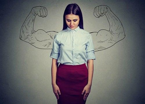 Sfaturi pentru a-ți regăsi forța interioară și a depăși obstacolele