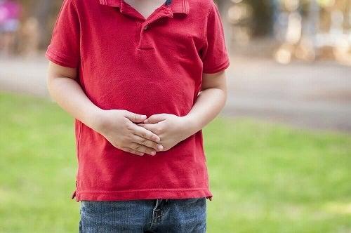 Sindromul copilului de bani gata are efecte negative
