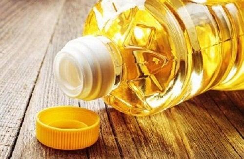 Alimente de evitat dacă suferi de hipotiroidism ca uleiurile vegetale