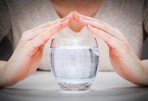 apa cu sare pentru slabit diete personalizate vera daghie carte